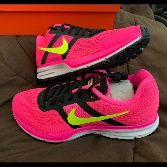 4925cd450d3f Nike Women s Air Pegasus+ 30